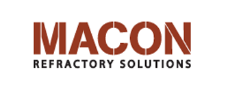 macon_logo-XS-gefa system customer reference-330x127